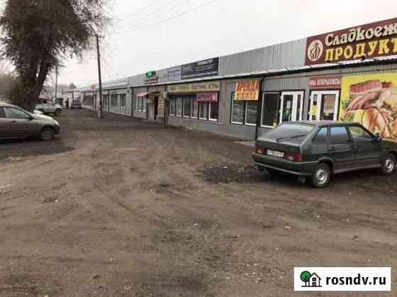 Сдаются в аренду торговые, офисные и складские пом Михайловка