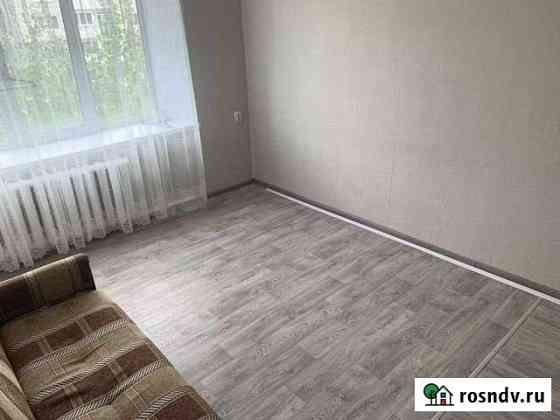 Комната 11 м² в 6-ком. кв., 5/5 эт. Владимир