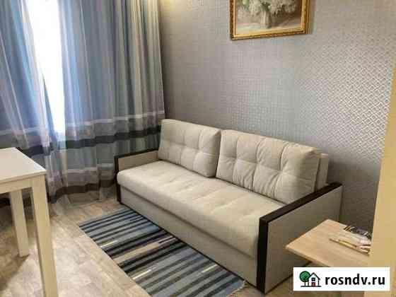 2-комнатная квартира, 38 м², 4/4 эт. Краснознаменск