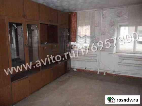 Комната 25 м² в 2-ком. кв., 1/2 эт. Ставрово