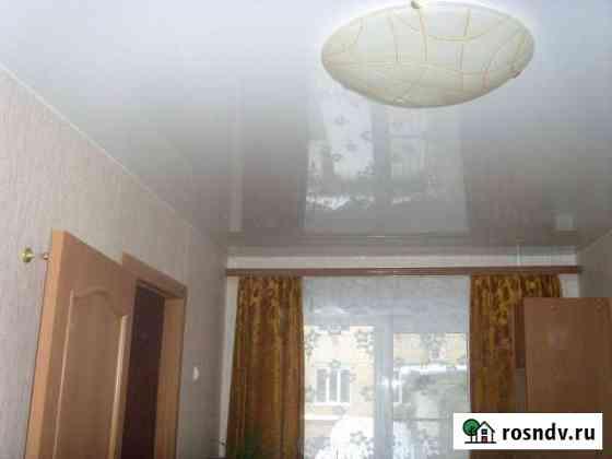 2-комнатная квартира, 45 м², 3/5 эт. Тамбов