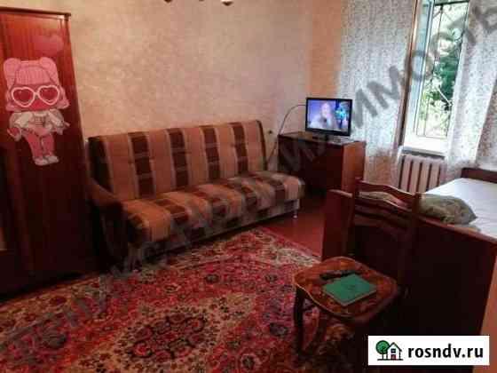 1-комнатная квартира, 31 м², 1/5 эт. Долгопрудный