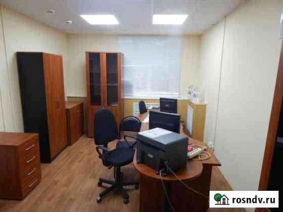 Офисное помещение, 91.2 кв.м. Тула