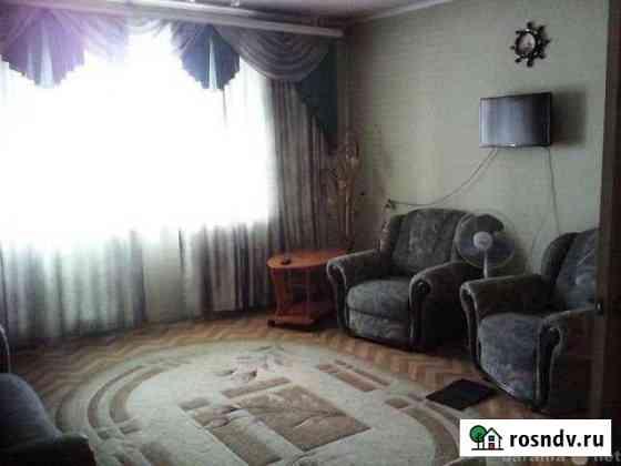 1-комнатная квартира, 42 м², 9/10 эт. Чита