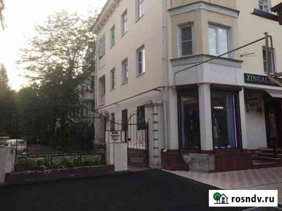 2-комнатная квартира, 64 м², 2/3 эт. Пятигорск