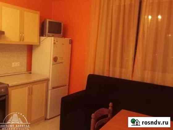 1-комнатная квартира, 45 м², 11/18 эт. Ивантеевка