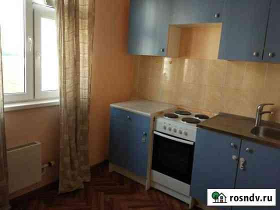 1-комнатная квартира, 38 м², 8/17 эт. Железнодорожный