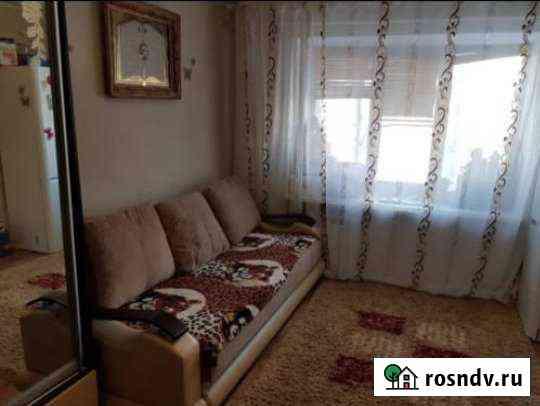Комната 15 м² в 1-ком. кв., 2/2 эт. Пыть-Ях