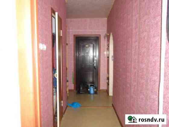 2-комнатная квартира, 52 м², 5/5 эт. Харп