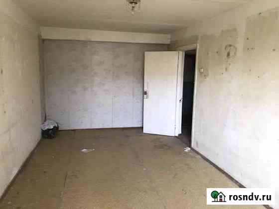 2-комнатная квартира, 40 м², 4/5 эт. Каспийск