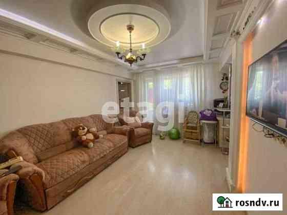 2-комнатная квартира, 44.8 м², 4/5 эт. Ачинск