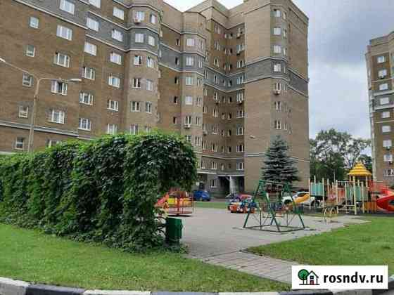 3-комнатная квартира, 94 м², 2/8 эт. Жуковский