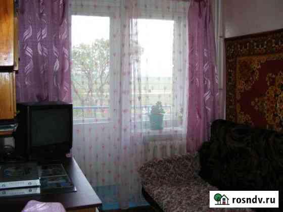 3-комнатная квартира, 62 м², 1/3 эт. Жигулевск