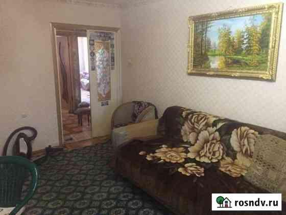 3-комнатная квартира, 75 м², 1/9 эт. Пущино