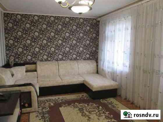 3-комнатная квартира, 71.7 м², 5/5 эт. Чернушка
