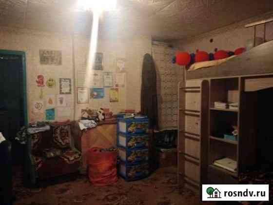 Дом 48 м² на участке 1 сот. Майкоп