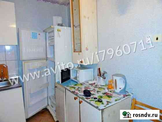Комната 18.5 м² в 9-ком. кв., 2/5 эт. Волгоград