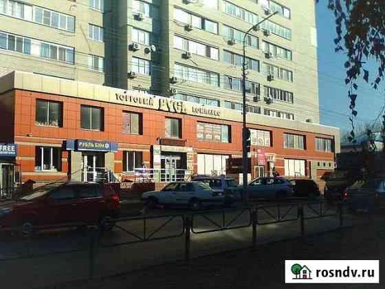 Сдам торговое помещение, 70 кв.м. Саратов