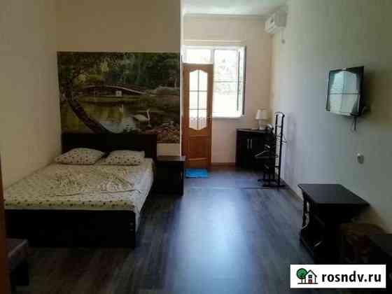Комната 20 м² в 1-ком. кв., 1/2 эт. Кабардинка