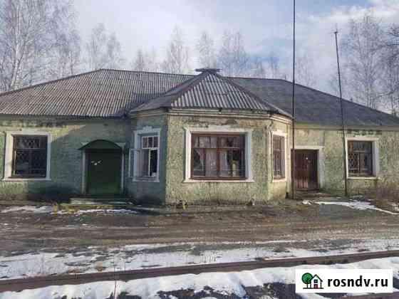 Помещение свободного назначения, 202.5 кв.м. Дегтярск