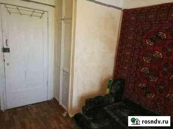 Комната 12 м² в 6-ком. кв., 2/5 эт. Волгоград