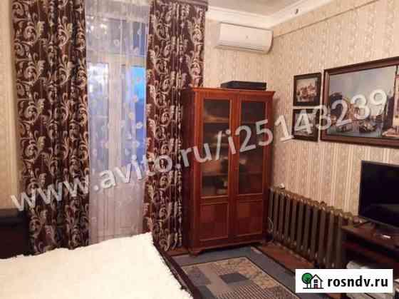 3-комнатная квартира, 73.4 м², 3/3 эт. Октябрьский