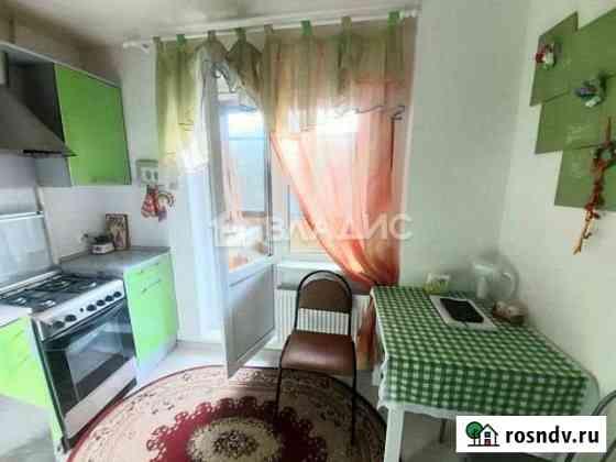 1-комнатная квартира, 33 м², 3/5 эт. Владимир