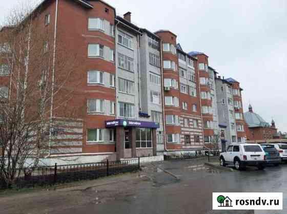 1-комнатная квартира, 50 м², 6/6 эт. Тобольск