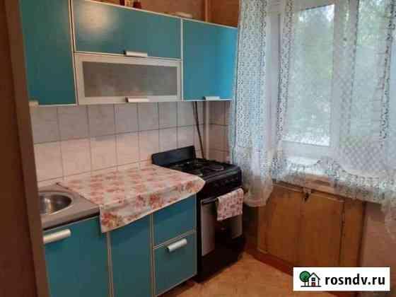 2-комнатная квартира, 50 м², 2/5 эт. Обнинск