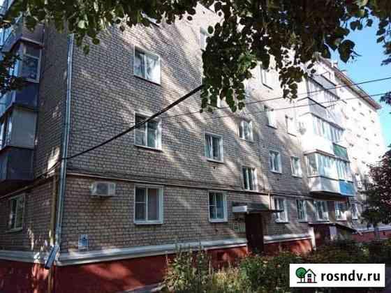 2-комнатная квартира, 41 м², 1/5 эт. Алексеевка