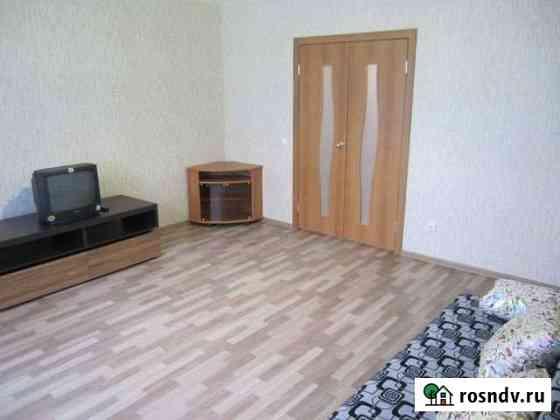 1-комнатная квартира, 41 м², 9/10 эт. Пермь