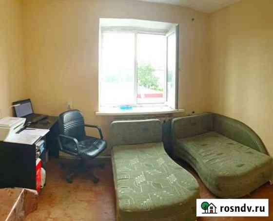 1-комнатная квартира, 13.4 м², 5/5 эт. Павловский Посад