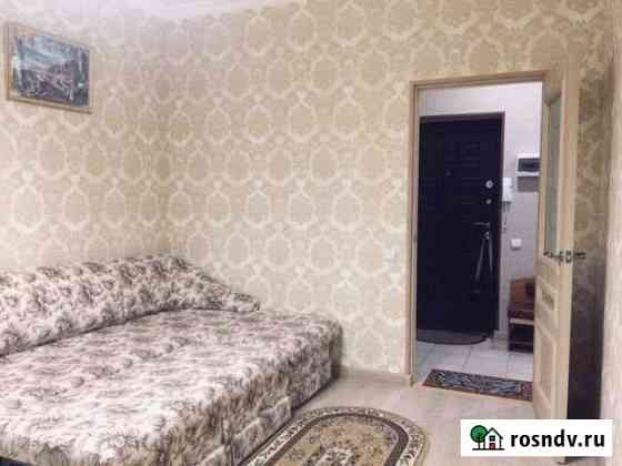 1-комнатная квартира, 45 м², 2/3 эт. Горячий Ключ