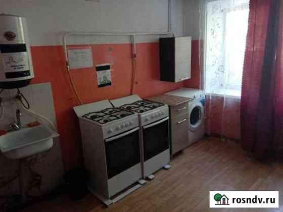 Комната 12 м² в 5-ком. кв., 1/5 эт. Пермь