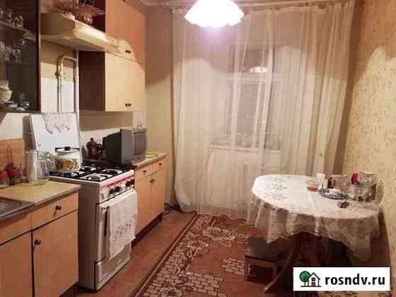 3-комнатная квартира, 70 м², 4/5 эт. Надым