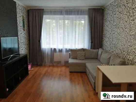 2-комнатная квартира, 66 м², 2/14 эт. Пироговский