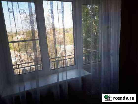 3-комнатная квартира, 51 м², 5/5 эт. Новоалександровск