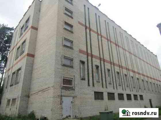 Продам помещение свободного назначения, 3543 кв.м. Малаховка