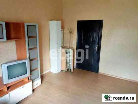 Комната 19 м² в 3-ком. кв., 5/6 эт. Тверь