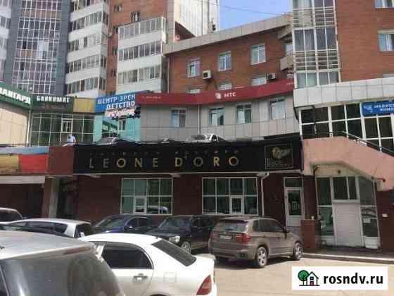 Помещение свободного назначения, 98 кв.м. Улан-Удэ