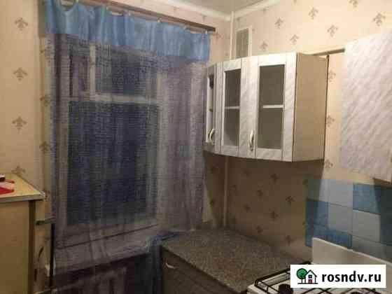 1-комнатная квартира, 27 м², 1/5 эт. Астрахань