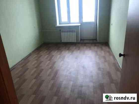 2-комнатная квартира, 42 м², 3/5 эт. Кызыл