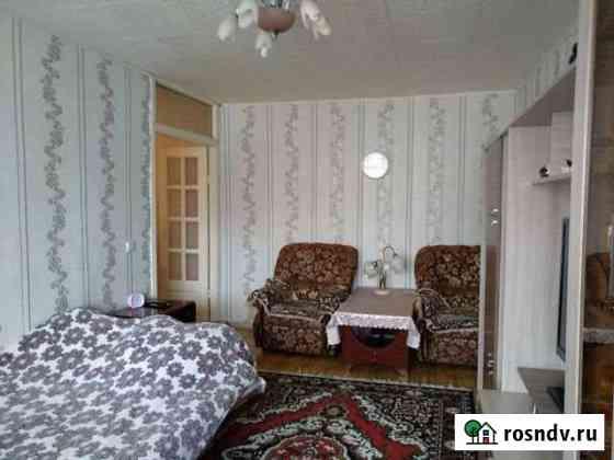 2-комнатная квартира, 44.3 м², 1/9 эт. Новоуральск