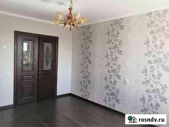 2-комнатная квартира, 50 м², 6/9 эт. Белореченск