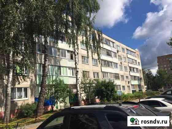 2-комнатная квартира, 48 м², 3/5 эт. Егорьевск