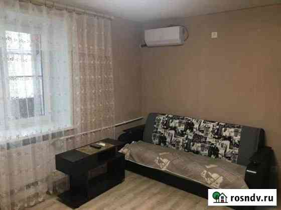 1-комнатная квартира, 35 м², 2/5 эт. Лебедянь