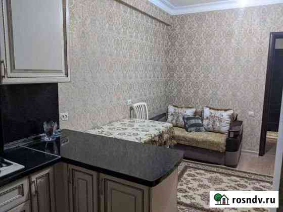 2-комнатная квартира, 55 м², 8/10 эт. Каспийск
