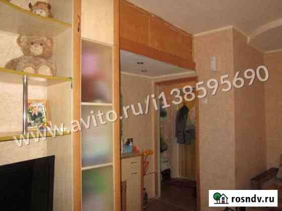 1-комнатная квартира, 30 м², 5/5 эт. Волгоград