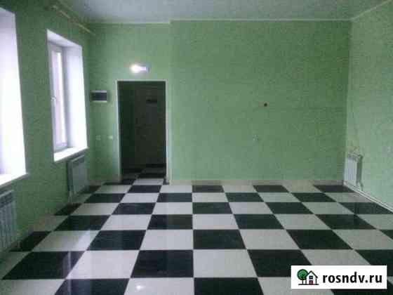 Офисное помещение, 66 кв.м. Волоколамск