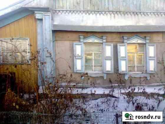 Дом 28.5 м² на участке 6 сот. Шумиха